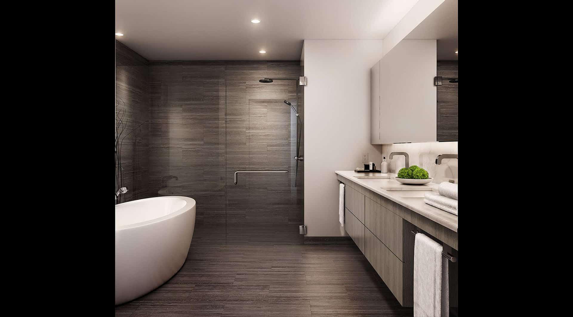 master_bathroom_3